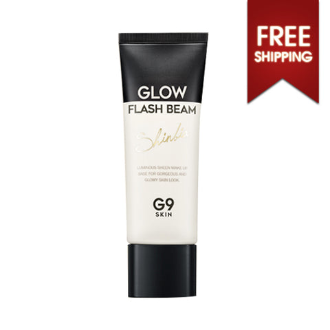 G9SKIN  Glow Flash Beam - 40ml