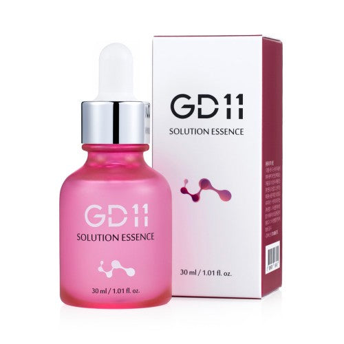 GD11  Solution Essence - 30ml