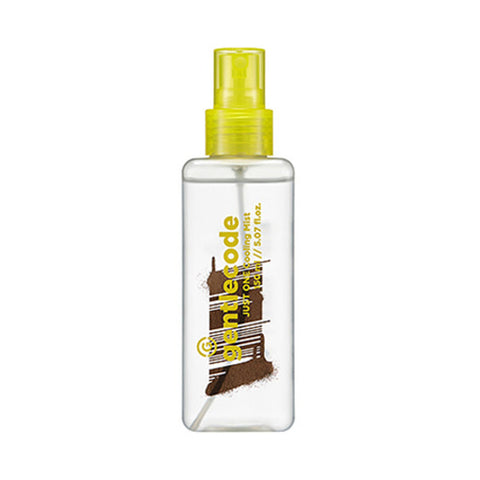 Gentlecode  Just One Cooling Mist - 150ml