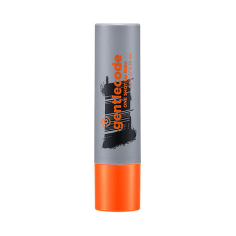 Gentlecode  One Shot Lip Balm - 3.9g