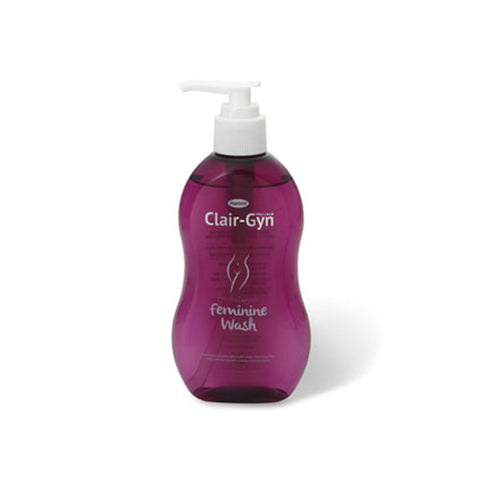 HANMI  Clair Therapie Pro Calm Clair Gyn - 200ml