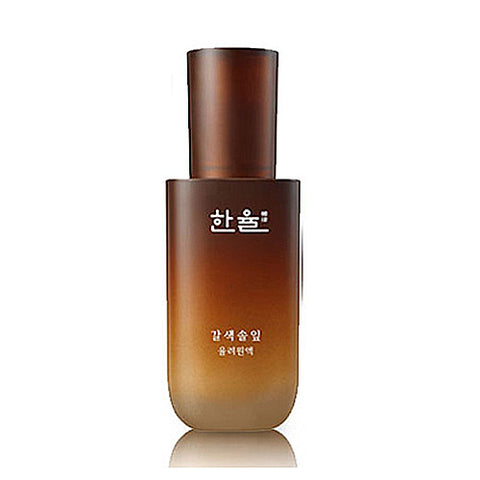 HANYUL  Brown Pine Leaves Optimizing Serum - 60ml