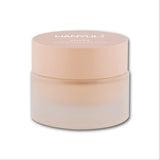 HANYUL  Cover Concealer For Face - 15g