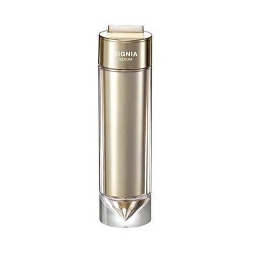 HERA  Signia Serum - 50ml