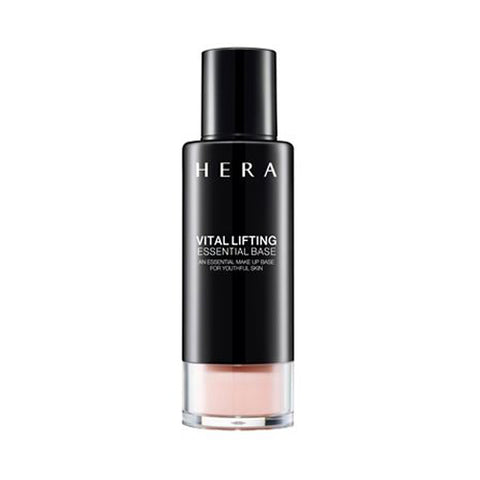 HERA  Vital Lifting Essential Base - 30ml (SPF15 PA+)