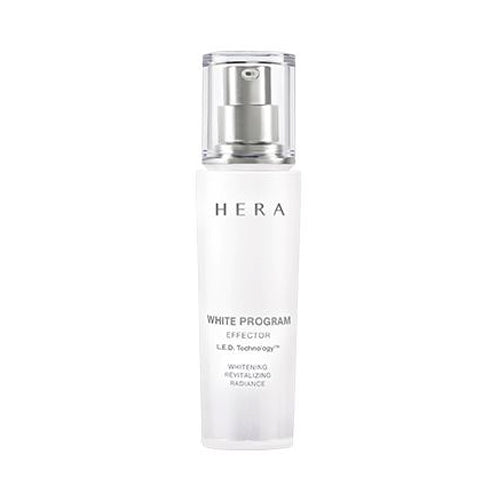 HERA  White Program Effector - 40ml