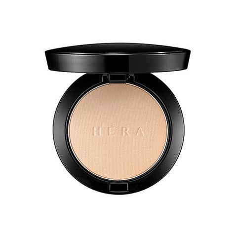 HERA  Face Designing Highlighter - 10g