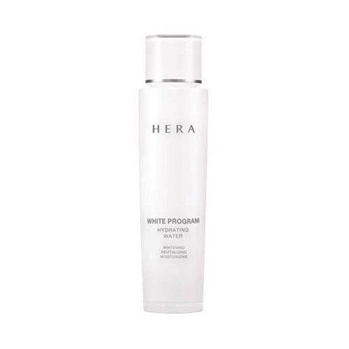 HERA  White Program Hydrating Water - 150ml
