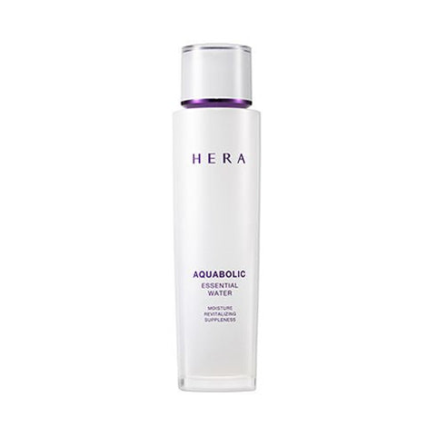 HERA  Aquabolic Essential Water - 150ml