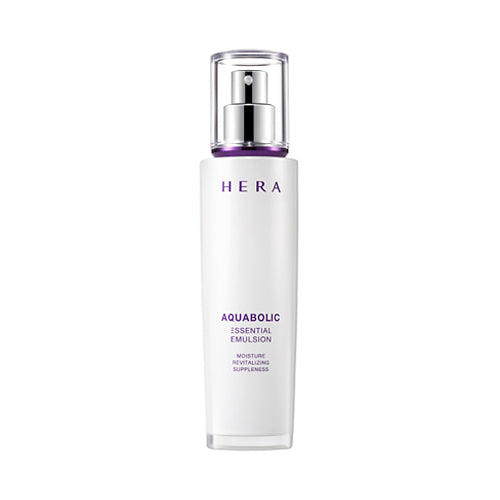HERA  Aquabolic Essential Emulsion - 120ml