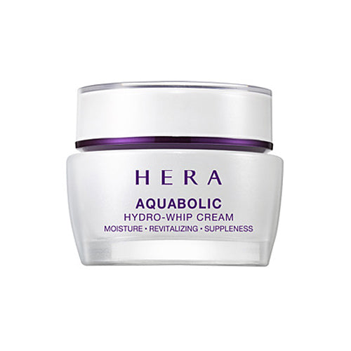 HERA  Aquabolic Hydro Whip Cream - 50ml