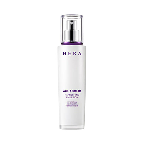 HERA  Aquabolic Refreshing Emulsion - 120ml