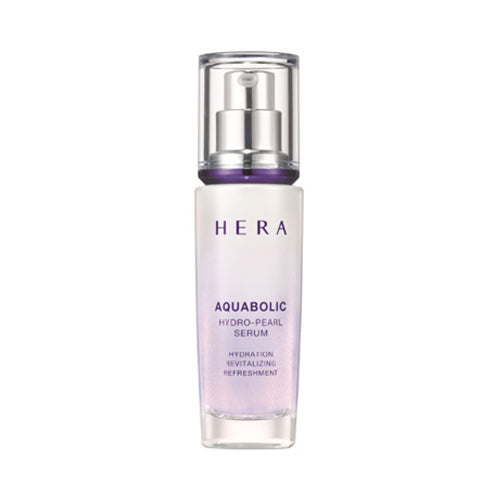 HERA  Aquabolic Hydro Pearl Serum - 40ml