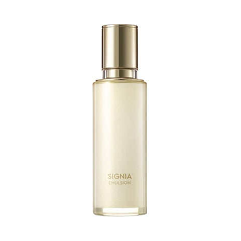 HERA  Signia Emulsion - 150ml