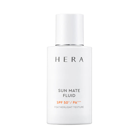 HERA  Sun Mate Fluid - 50ml (SPF50+ PA+++)