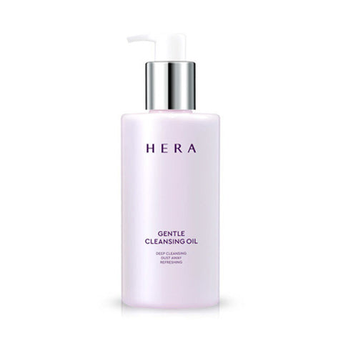 HERA  Gentle Cleansing Oil (Limited) - 400ml