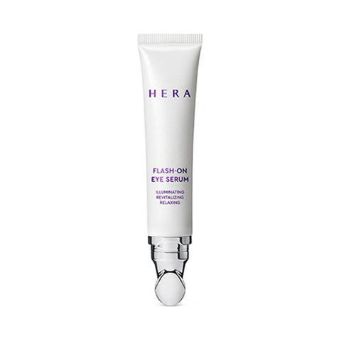 HERA  Flash On Eye Serum - 15ml