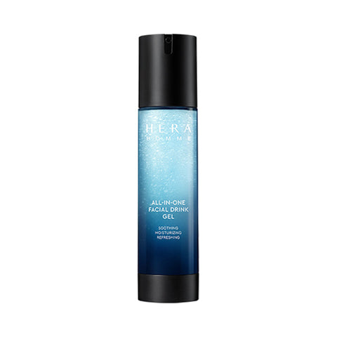 HERA  All In One Facial Drink Gel - 75ml