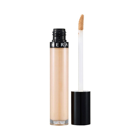 HERA / Easy Touch Concealer - 6ml