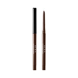 HERA / Eye Designer Pencil - 0.35g