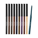 HERA  Eye Designer Pencil - 0.35g