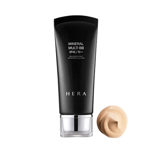HERA / Mineral Multi BB - 40ml (SPF40 PA++)