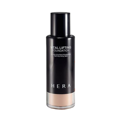 HERA / Vital Lifting Foundation - 30ml (SPF25 PA++)