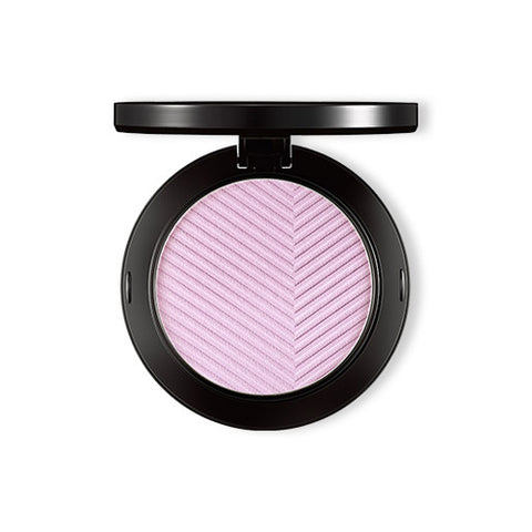 HERA / Face Designing Blusher - 10g (New)