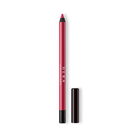 HERA / Lip Designer Pencil - 1.2g