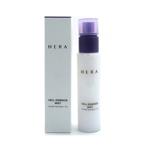 HERA_Sample  Cell Essence Mist Sample - 80ml