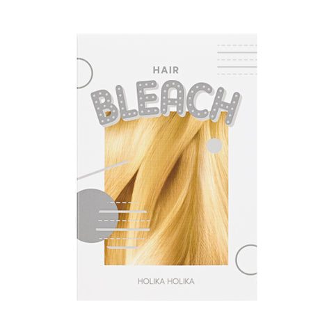 Holika Holika  Pop Your Color Hair Bleach - 1pack (1use)