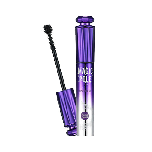 Holika Holika  Magic Pole Mascara 2X - 9ml No.01 Volume & Curl