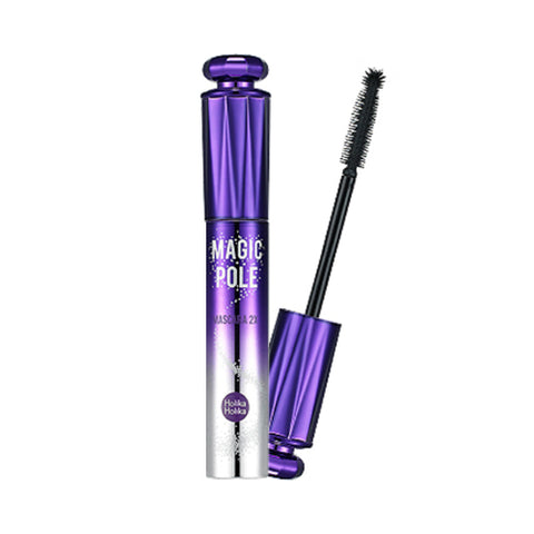 Holika Holika  Magic Pole Mascara 2X - 9ml No.02 Long & Curl