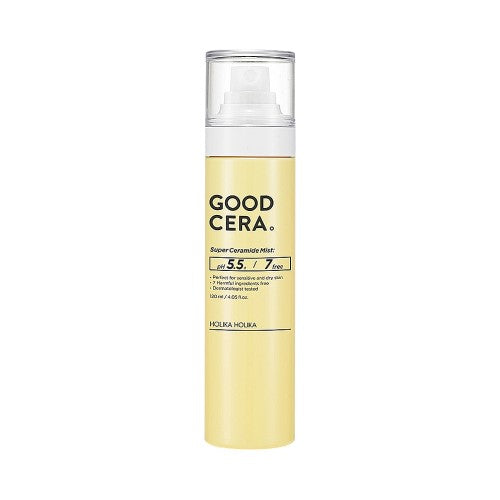 Holika Holika  Good Cera Super Ceramide Mist - 120ml