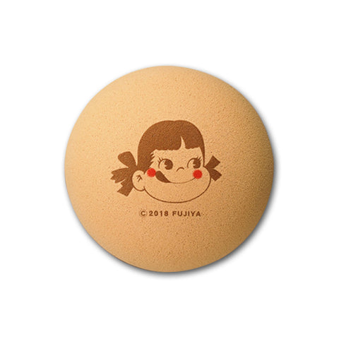 Holika Holika  Peko Bun Puff (Sweet Peko Edition) - 1pcs
