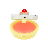 Holika Holika / Dessert Time Lip Balm - 6g (New)