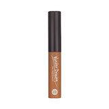 Holika Holika / Wonder Drawing 1sec Finish Browcara - 4g