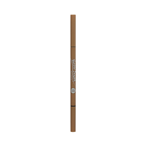 Holika Holika / Wonder Drawing Skinny Eyebrow - 0.05g