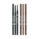 Holika Holika  Wonder Drawing Skinny Eyebrow - 0.05g