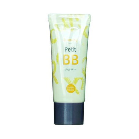 Holika Holika / Petit BB (New) - 30ml (In Stock)
