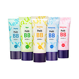Holika Holika  Petit BB (New) - 30ml