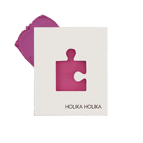 Holika Holika / Piece Matching Shadow (Jelly) - 2g