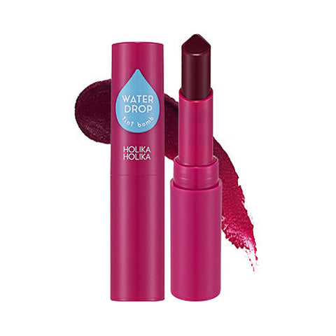 Holika Holika / Water Drop Tint Bomb - 2.5g