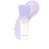 Holika Holika / Face Conditioner Tone Up Primer - 35ml