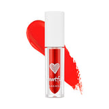 Holika Holika / Heartful Fluid Mousse - 2.2ml