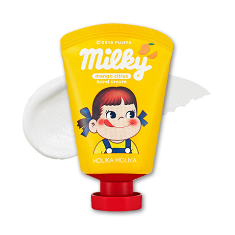 Holika Holika / Peko Hand Cream (Sweet Peko Edition) - 30ml