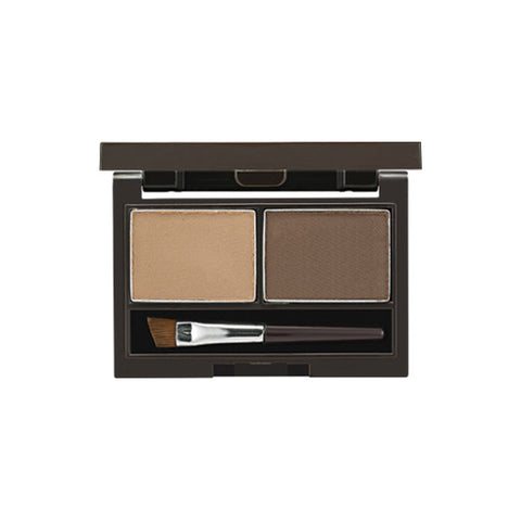 Holika Holika / Wonder Drawing Eye Brow Kit - 4g