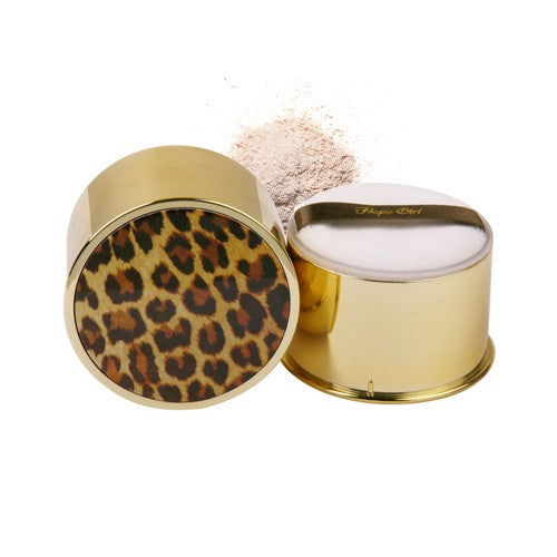 Hope Girl / Blooming Loose Powder - 25g