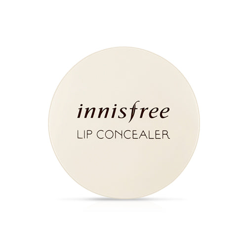 INNISFREE  Tapping Lip Concealer - 3.5g