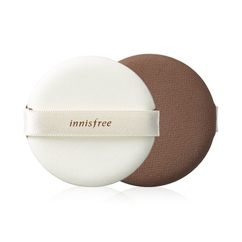 Innisfree / Air Magic Puff (Fitting)